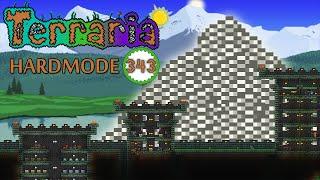 getlinkyoutube.com-Terraria Part 343 - COIN DUPE GLITCH