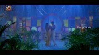 Life Lo Wife Telugu Movie Songs | Kitha Kitha Video Song | Naresh | Brahmanandam | Swarna