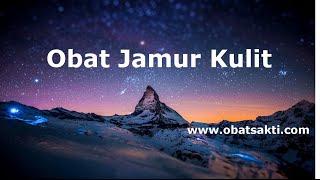 getlinkyoutube.com-Obat Jamur Kulit