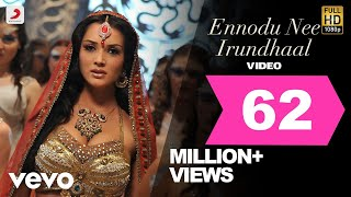 getlinkyoutube.com-I - Ennodu Nee Irundhaal Video | A.R. Rahman | Vikram | Shankar