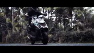 getlinkyoutube.com-AJ DFG Trailer
