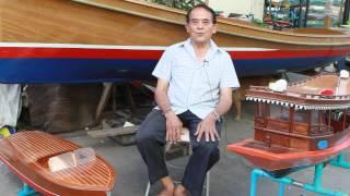 getlinkyoutube.com-M-boat01 แนะนำร้านเรือบังคับวิทยุย่านตลิ่งชัน