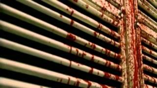 (18+) HARDCORE HORROR VIDEO 2005-2010