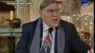 getlinkyoutube.com-مناظره خفيفه بين عمرو خالد .ومفيد فوزي.الله عليك يا شيخ عمرو