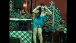 getlinkyoutube.com-الراقصه ليلي والدلع كله ووحدة فيديو المصراويه3 01003270529