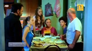 getlinkyoutube.com-مسلسل ويبقى الامل الحلقة 11 - مترجمة للعربية كاملة