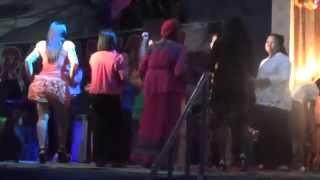 getlinkyoutube.com-om rajawali music palembang lia pesta panen