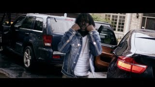 Chief Keef - Love No Thotties [Teaser]