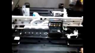 getlinkyoutube.com-COMO LIMPIAR ALMOHADILLAS EPSON TX-130 TX-125 TX-120 L200