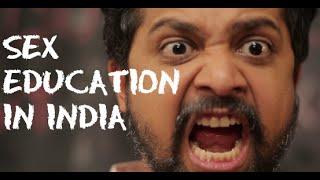 getlinkyoutube.com-EIC: Sex Education in India