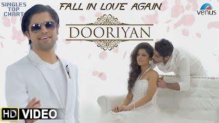 Dooriyan : Full HD Video Song  | Singer - Addy Aditya | SINGLES TOP CHART - EPISODE 4 |