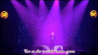 getlinkyoutube.com-{RUS SUB} Kim Hyun Joong - Thank You.avi