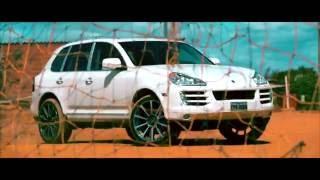 Lembranças - Hungria Hip Hop (Official Vídeo)