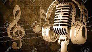 getlinkyoutube.com-تطبيق رائع سيحول صوتك إلى غناء إحترافي