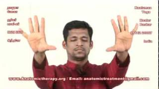 getlinkyoutube.com-Yoga Healer Baskar Part1