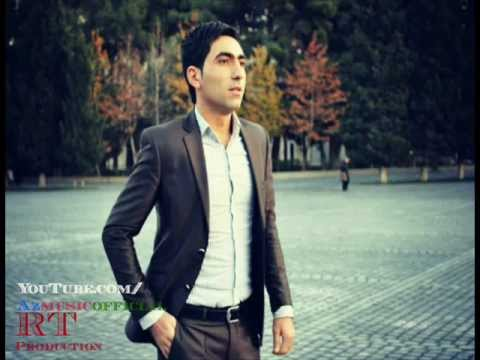 ifrat ft Sahin   Aglaram  Mp3 ve Sekil Yukleme Linki  2013 HiT