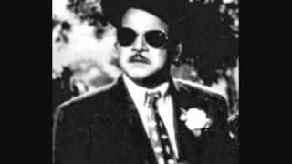 getlinkyoutube.com-MR Radha speech-M.G.R-ரை ஏன் சுட்டேன்?