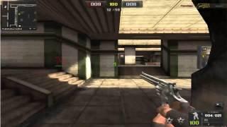 getlinkyoutube.com-AIMBOT para Point Blank   ATUALIZADO   01/01/2015