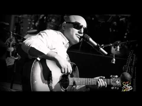 Ishq Bhi Kiya Re Maula - Full Song - JISM 2 (2012) - Ali Azmat