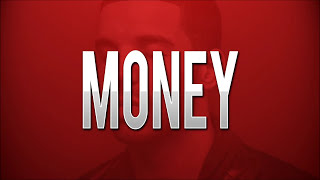"getlinkyoutube.com-[FREE] Drake Type Beat ""Money"" (Prod. Jax Taylor)"
