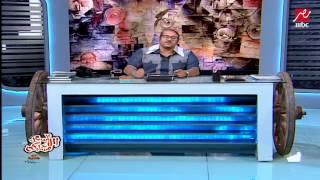 """getlinkyoutube.com-الحلقة """"7"""" كاملة من """"اسعد الله مساءكم"""" مع أبو حفيظة على MBC مصر"""