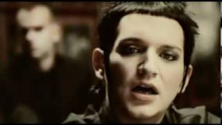 getlinkyoutube.com-Placebo - Twenty Years