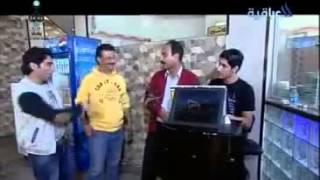 getlinkyoutube.com-حبشكلات