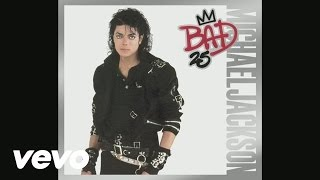 Michael Jackson - Bad (Remix by Afrojack Featuring Pibtull)