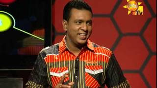 getlinkyoutube.com-Hiru TV Copy Chat EP 109 - 2014-07-20