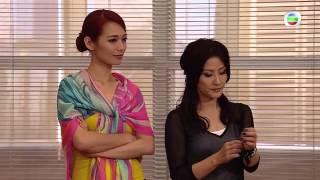getlinkyoutube.com-女人俱樂部 - M夫人信箱 - 好勝女人心 (TVB)