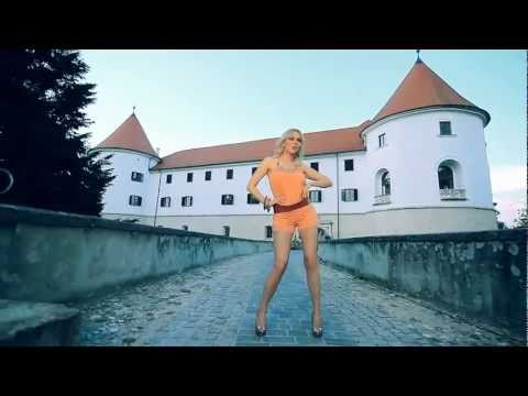 Ivana Selakov - Nase malo slavlje [OFFICIAL HD VIDEO]