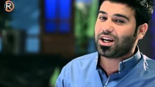 getlinkyoutube.com-يوسف الحنين - اسمع ما يلي / ليلة عمر 2 - Video Clip