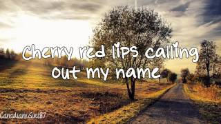 getlinkyoutube.com-Dan + Shay - Parking Brake (Lyrics)