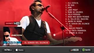 getlinkyoutube.com-El Sonido del Silencio - Alex Campos