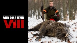 getlinkyoutube.com-Wild Boar Fever 8