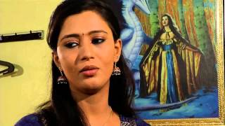 getlinkyoutube.com-Kalyana Parisu - Episode 63 24/04/2014