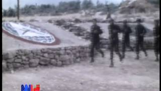 getlinkyoutube.com-Chi.N.N - Lebanese Warlords Profile