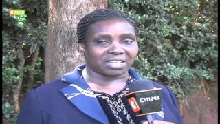 getlinkyoutube.com-Parents of Kyanguli school fire victims welcome Ksh 41 M award