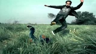 Chappa Kurishu Malayalam Theme song 2011
