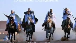 getlinkyoutube.com-Cheikh Hocine Chaoui - Rayadouni