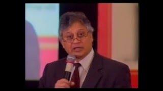 getlinkyoutube.com-You Can Win - Shiv Khera
