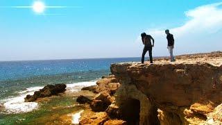 getlinkyoutube.com-ΠΑΡΑΜΝΗΣΙΑ (2011) (Ελληνικοί Υπότιτλοι)