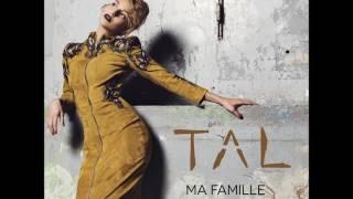 Tal - Ma Famille (ft. Fetty Wap)