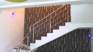 getlinkyoutube.com-Duplex House