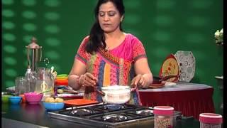 getlinkyoutube.com-Know how to make Amla Murabba