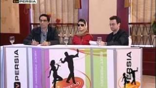 getlinkyoutube.com-Ehsan Next Persian Star TV persia