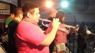 getlinkyoutube.com-Ilha de Mel (AO VIVO) JC CUSTOM MOUTHPIECES