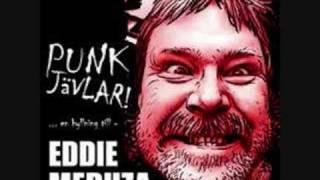 getlinkyoutube.com-eddie meduza - punkdjävlar