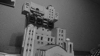 getlinkyoutube.com-Tower of terror model version: trailer