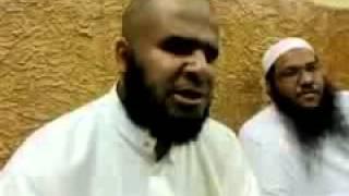 getlinkyoutube.com-تقليد الشيخ السبيل امام الحرم المكي